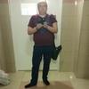 Roman, 30, г.Екатеринбург