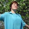 лидия, 49, г.Хвалынск