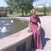 Надежда, 42, г.Черногорск
