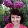 Светлана, 43, г.Балаково