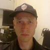 СЕРЁГИН, 37, г.Дорогобуж
