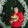 galina, 61, г.Волгоград