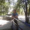 Ольга, 54, г.Аксай