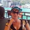 Elen, 41, г.Иерусалим