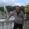 Александр Касаткин, 32, г.Башмаково
