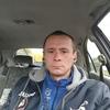 aleksej, 33, г.Минск