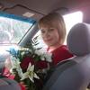 Ксения, 29, г.Нягань