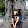 Иван Тепляшин, 27, г.Томск