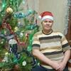 олег михалев, 44, г.Новокуйбышевск