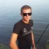 Димон, 25, г.Белгород