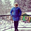 Людмила, 42, г.Сарны