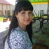 настюша, 18, г.Тирасполь
