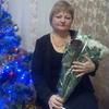 Мила, 51, г.Амвросиевка