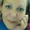 Анна, 35, г.Иваново