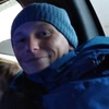 владимир, 32, г.Жуковка