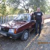 Ваня, 33, г.Радивилов