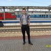 артем, 31, г.Ижевск