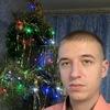 Никита, 30, г.Саянск