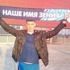 Денис, 30, г.Димитровград