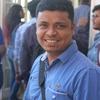 Mithun, 29, г.Пандхарпур