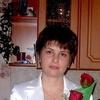 Ольга Крестникова, 43, г.Миасс