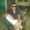 Александр, 32, г.Краснодар