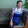 Ирэн, 49, г.Сердобск