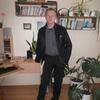 Сергей, 41, г.Несвиж
