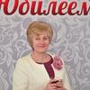 Ольга, 55, г.Шуя