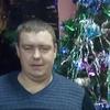 Валентин, 31, г.Конаково