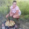 Ольга, 35, г.Житомир