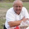 Анзор, 45, г.Черкесск