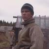 viktor, 36, г.Волчанск
