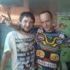 Алексей, 21, г.Урай