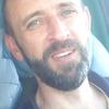 Igor, 42, г.Львов