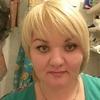 Натали, 35, г.Октябрьский (Башкирия)
