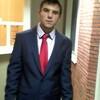 руслан, 22, г.Светлый Яр