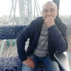 Станислав, 38, г.Обнинск