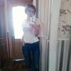 Александра, 32, г.Каменское