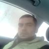 Юра, 37, г.Череповец