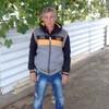 Александр, 50, г.Керчь