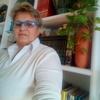 Елена, 58, г.Benalmádena