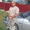 юрий, 43, г.Тогул