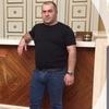 Руслан, 30, г.Сухум