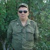 Aлександр, 35, г.Волгоград