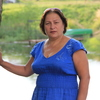 Ирина, 58, г.Волгореченск