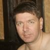 вячеслав, 41, г.Геленджик