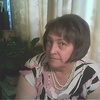 Галина, 55, г.Нетешин