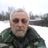 Эдуард, 64, г.Егорьевск