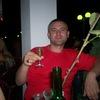 Валентин, 43, г.Промышленная